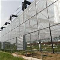 温室工程设计、施工