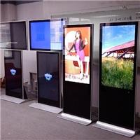 立式廣告 機玻璃面板供應
