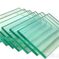 深圳地區/供應鋼化玻璃廠家