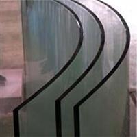 弯钢化玻璃有哪些供应厂家
