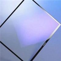 深圳地区生产显示器玻璃/厂家