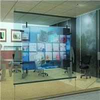 投影玻璃/ 廣州優越