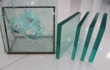 防弹玻璃有哪些临盆厂家?