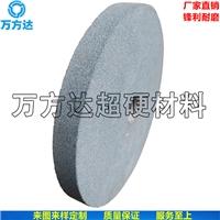 廠家直銷綠碳化硅 磨玻璃綠砂輪 可定制