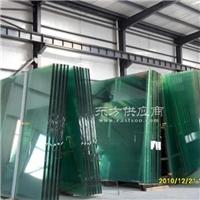房山区安装烤漆玻璃 定做钢化中空夹胶玻璃