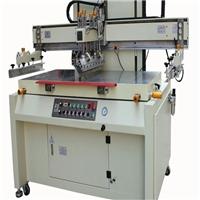 環氧樹脂膠水絲印機