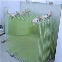 铅玻璃/广州优越特玻
