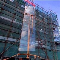 超长超大玻璃/广州优越