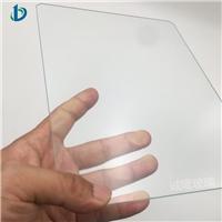 专业液晶屏 超薄AG玻璃供应  深圳诚隆