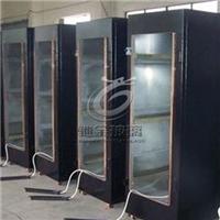 广东丝网屏蔽玻璃 防辐射玻璃加工厂