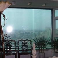 郑州屋顶隔热膜,安全膜装贴