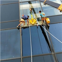 呼和浩特玻璃吸盘吊具 内蒙古真空玻璃吸盘现货供应