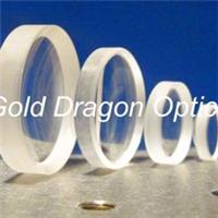 金龙供应氟化钙(CaF2)球面镜