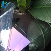 液晶屏AR玻璃面板供应 诚隆玻璃