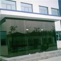 郑州卫生间玻璃贴膜