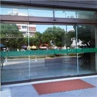 通州区安装钢化桌面玻璃定做茶几桌面玻璃
