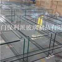 超白玻璃鱼缸定制草缸自然鱼缸小中大型超白玻璃缸