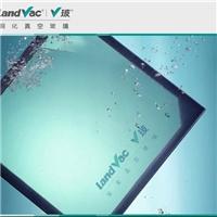 12mm真空玻璃生产厂家