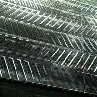 車刻工程玻璃  玻璃  工程玻璃