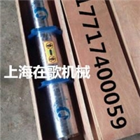 水刀配件蓄能器堵頭儲能器能量儲蓄罐增壓器大升儲能桶