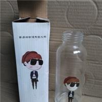 徐州玻璃瓶厂家直销玻璃饮料瓶出口玻璃饮料瓶