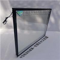 广州优越特种玻璃中空电玻璃