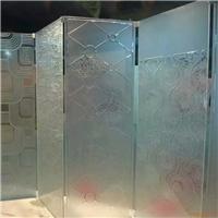 冰雕玻璃濃縮液