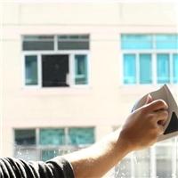 保定擦玻璃如何收费,用什么擦玻璃干净又快
