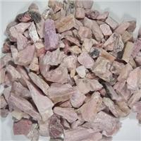 长期供应锂矿 锂精矿