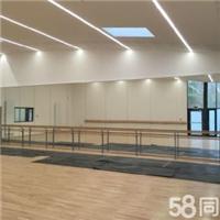 朝阳区华威桥安装镜子安装排练镜子公司