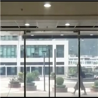智能霧化玻璃廠家電控霧化玻璃廠家