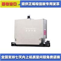 精工1020喷头 SEIKO SPT1020喷头 精工1020喷墨打印头