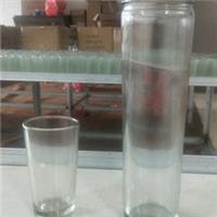 宜春采购-玻璃烛台