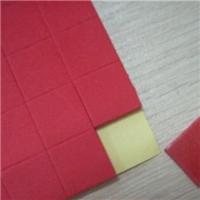 替代软木垫产品爆款不留痕EVA垫橡胶垫包邮PVC5+1mm