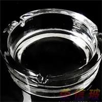惠州采购-玻璃烟灰缸