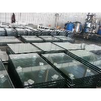 豐臺區安裝鋼化玻璃桌面 長辛店更換鋼化玻璃