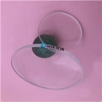 耐高温钢化玻璃,耐高温1000度玻璃厂