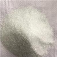 长期供应各种规格目数玻璃粉,玻璃颗粒