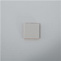 玻璃垫片软木垫片运输木垫运输垫软木贴泡棉垫4+1mm