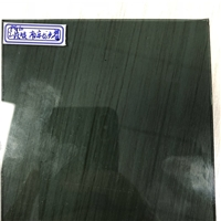 南京龍耀建材2.1黑玻