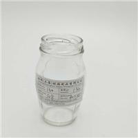 供应玻璃瓶,食品罐,咖啡罐