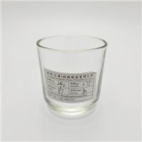 供应玻璃杯,玻璃杯定制