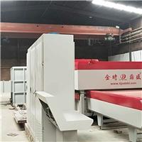 DSP3020钢化炉