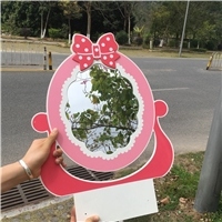 東莞廠家供應亞克力透明板,pc半透鏡