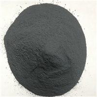 半加密微硅粉专业生产厂家