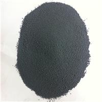 专业供应高纯微硅粉