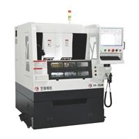 东莞艺锋数控设备有限公司-玻璃雕刻机