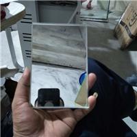 广州采购-瘦身镜