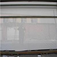 5mm优质浮法玻璃尺寸成批出售