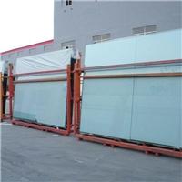 浮法玻璃有多少规格
